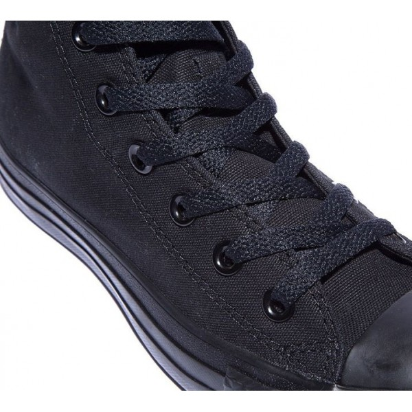 Converse Chuck Taylor All Star High Mono Turnschuhe Damen