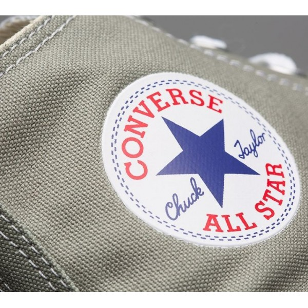 Converse Chuck Taylor All Star High Turnschuhe Herren