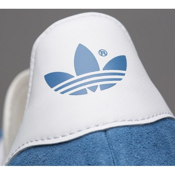 adidas Originals Gazelle Super Essential Turnschuhe Herren