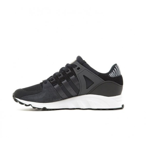 adidas Originals EQT Support RF Turnschuhe Herren