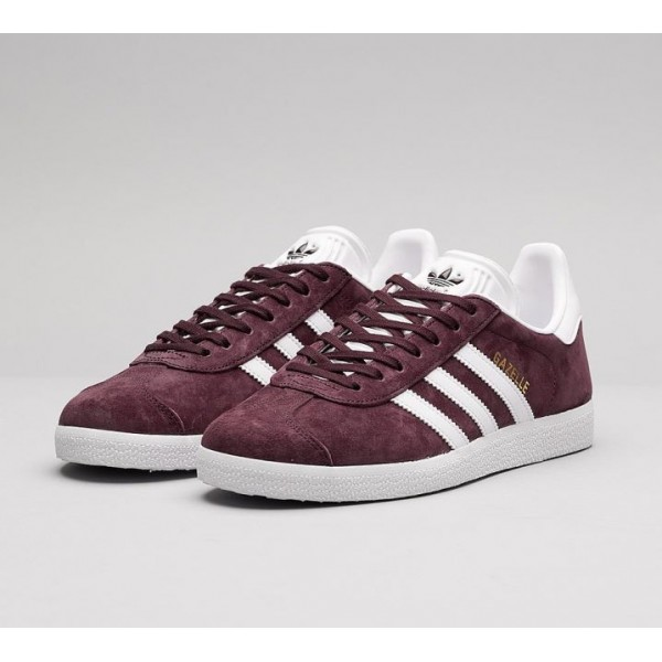 adidas Originals Gazelle Turnschuhe Damen