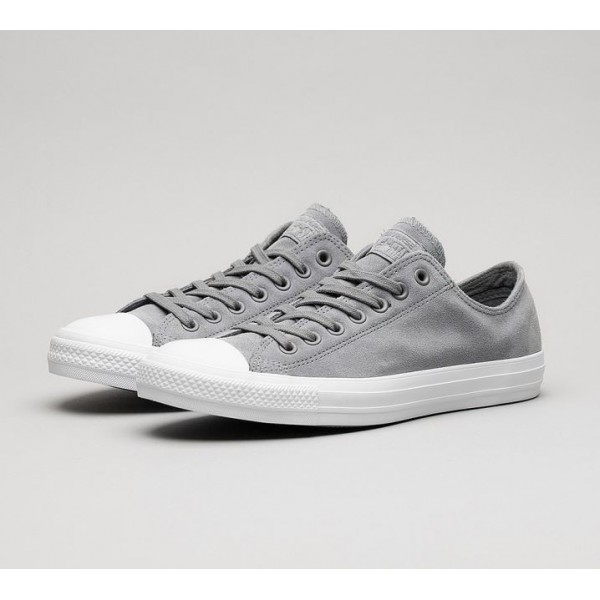 Converse Chuck Taylor All Star Ox Counter Climate ...